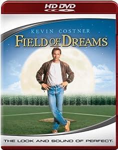 Field of Dreams [HD DVD]