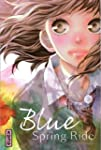 Blue spring ride Vol.7
