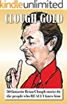 CLOUGH GOLD