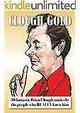 CLOUGH GOLD