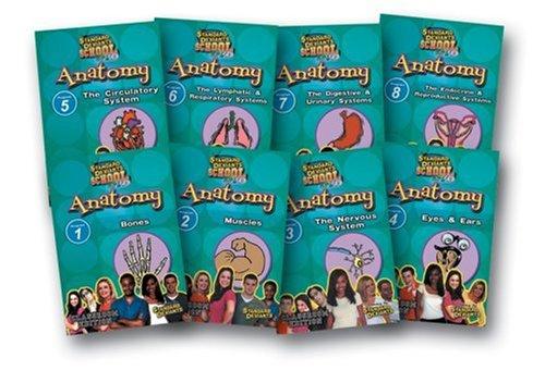 standard-deviants-school-anatomy-super-pack-programs-1-8-classroom-edition