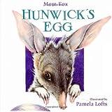 Hunwick's Eggby Mem Fox