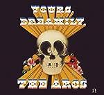 Yours, Dreamily, [Vinyl LP]