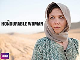 The Honourable Woman, Season 1