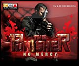 The Punisher: No Mercy [Online Game Code]