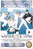 Acquista Flying Without Wings-Westlife [Edizione: Regno Unito]