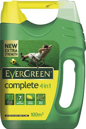 evergreen-evergreen-traitement-complet-4-en-1-pour-pelouse-avec-epandeur-100-m