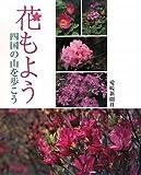 花もよう—四国の山を歩こう