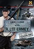 Lock N' Load with R. Lee Ermey: Season 1