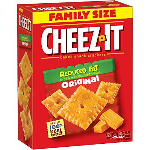 cheez-it-baked-snack-crackers-family-size-reduced-fat-19-oz