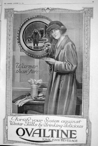presidente-cosgraves-home-burned-william-treloar-robolene-beechams-di-1923-ovaltine