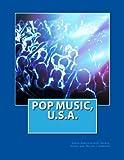 Pop Music, U.S.A.