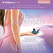 Always | Iris Johansen