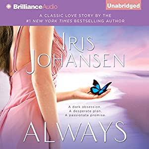 Always Audiobook