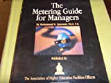 img - for The metering guide for managers book / textbook / text book