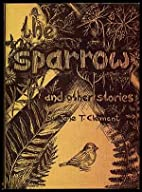 The Sparrow and Other Stories by Jane T.…