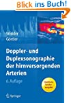 Doppler- und Duplexsonographie der hi...