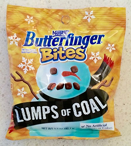 nestle-butterfinger-bites-lumps-of-coal-35-oz-pack-no-artificial-flavors-or-colors