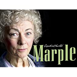 Agatha Christie's Marple Season 3