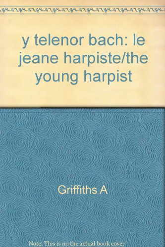 y-telenor-bach-le-jeane-harpiste-the-young-harpist