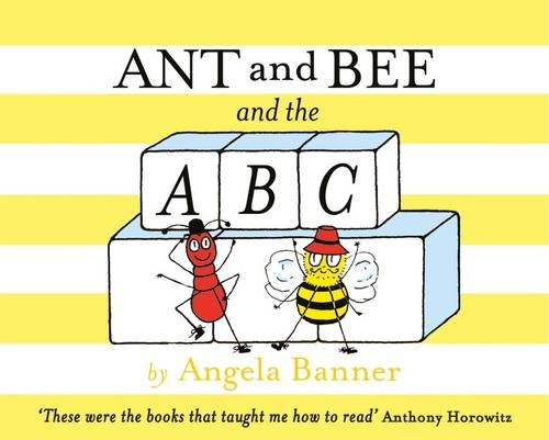 ant-and-bee-and-the-abc-ant-bee