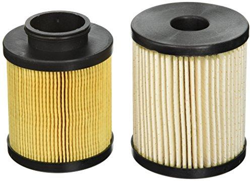 Baldwin PF7934KIT Fuel Filter