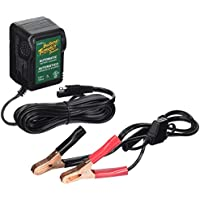 Battery Tender 021-0123 Junior 12V Battery Charger + $5 Gift Card