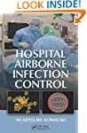 Hospital Airborne Infection Control