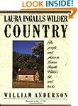 Laura Ingalls Wilder Country