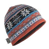 Turtle Fur - Men's Merino Wool Nordic Beanies, Classic Color Assortment