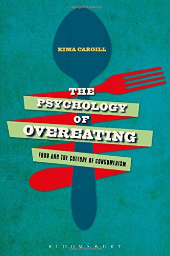 the-psychology-of-overeating