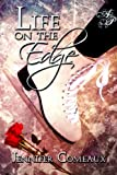 img - for Life on the Edge (Edge #1) (Edge Series) book / textbook / text book