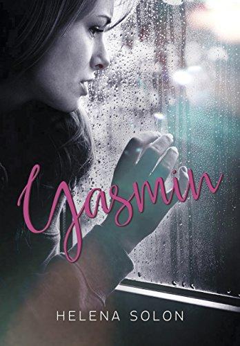 yasmin-portuguese-edition