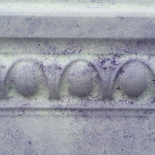 PL06 imitation finitions distressing dalles de plafond en relief 3D photosgraphie Panneaux muraux Decoration Fond 10pieces/lot