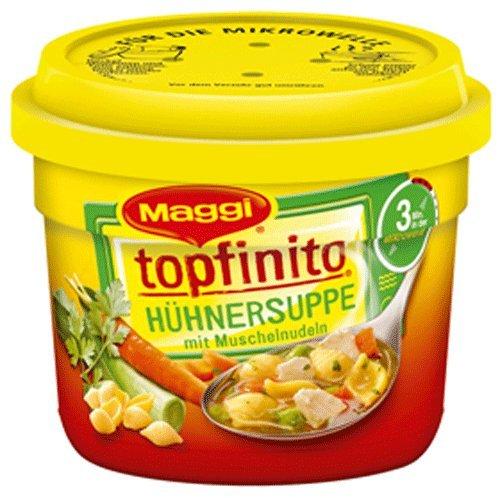 maggi-huhnersuppe-mit-muschelnudeln-6er-pack-6-x-380-g