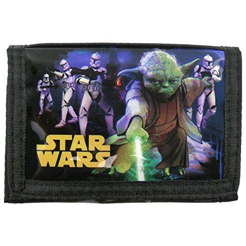 maxi-mini-star-wars-darth-vader-and-yoda-wallet-wallet-multi-pocket-great-gift-idea