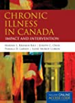 Chronic Illness: Impact and Intervent...