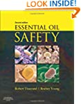 Essential Oil Safety: A Guide for Hea...