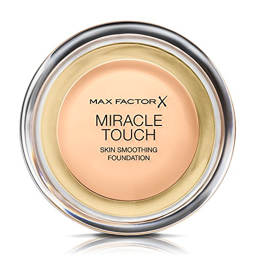 max-factor-miracle-touch-liquid-illusion-foundation-40-creamy-ivory