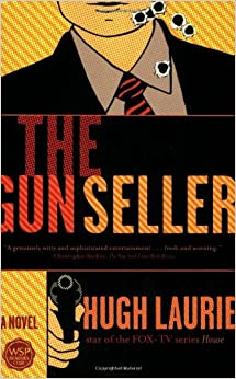 The Gun Seller descarga pdf epub mobi fb2