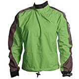 KOKATAT Women's Tropos Super Breeze Jacket APPLE MEDIUM