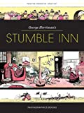 George Herrimans Stumble Inn