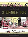 Stumble Inn