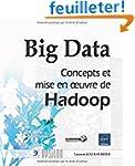 Big Data - Concepts et mise en oeuvre...