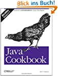 Java Cookbook: Solutions and Examples...