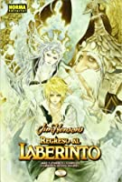 Jim Henson's Regreso al laberinto 2 / Jim Henson's Return to Labyrinth 2