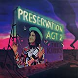 Preservation Act 2 (Hybr) (Dig)