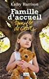Famille daccueil, famille de co