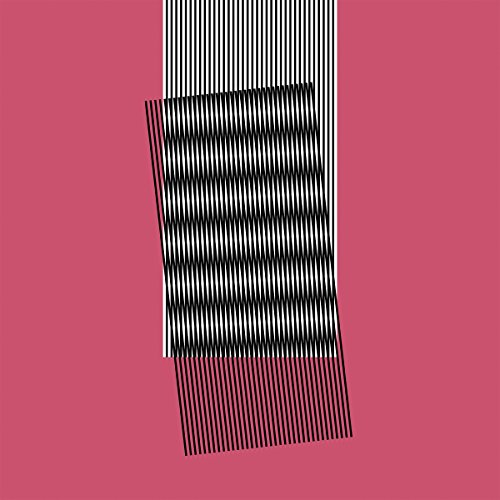 Hot Chip – Why Make Sense (2015) [Deluxe Edition] 16bit + 24bit