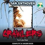 Crawlers | Sam Enthoven